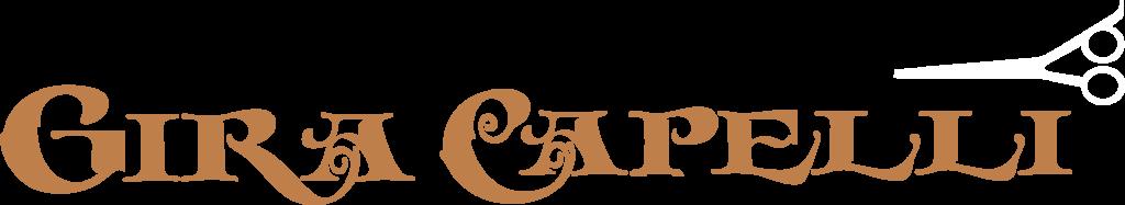 Gira brown (1)